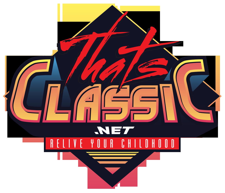 ThatsClassic.net